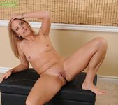 Charli Shay - Karup's Older Women 10