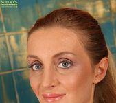 Gia Bawerk - Karup's Older Women 20