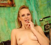 Paula - Karup's Older Women 3