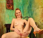 Paula - Karup's Older Women 4