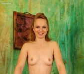 Paula - Karup's Older Women 13