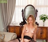 Trinity - Karup's Older Women 8