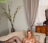 Trinity - Karup's Older Women 10