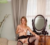 Trinity - Karup's Older Women 18