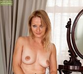 Trinity - Karup's Older Women 19