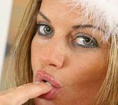 Linda - Karup's Older Women 20