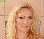 Caroline - Karup's Older Women 3