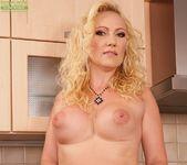 Caroline - Karup's Older Women 4