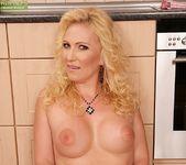Caroline - Karup's Older Women 7