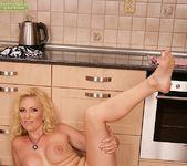 Caroline - Karup's Older Women 12