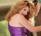 Lexi Lexxx - Karup's Older Women 3