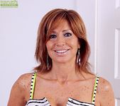 Tara Holiday - Karup's Older Women 2