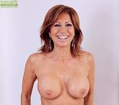 Tara Holiday - Karup's Older Women 6