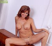 Tara Holiday - Karup's Older Women 8