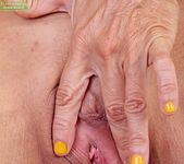 Tara Holiday - Karup's Older Women 10