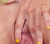 Tara Holiday - Karup's Older Women 11