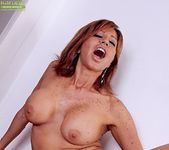 Tara Holiday - Karup's Older Women 14