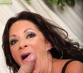 Margo Sullivan - Karup's Older Women 3
