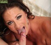 Margo Sullivan - Karup's Older Women 4