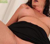 Margo Sullivan - Karup's Older Women 7