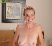 Liz Summers - Karup's Older Women 4