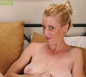Liz Summers - Karup's Older Women 17