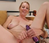 Liz Summers - Karup's Older Women 18