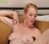 Liz Summers - Karup's Older Women 19
