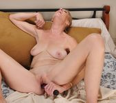 Liz Summers - Karup's Older Women 20