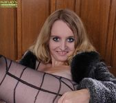 Annabelle - Karup's Older Women 9