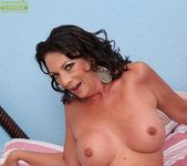 Margo Sullivan - Karup's Older Women 9