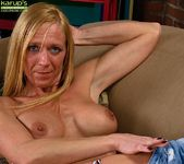 Roxie - Karup's Older Women 8