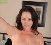 Tamara Fox - Karup's Older Women 3
