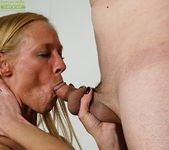 Roxie - Karup's Older Women 10