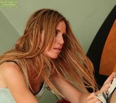 Carly Bell - Karup's Older Women 3