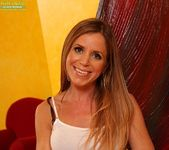 Carly Bell - Karup's Older Women 2