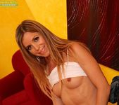 Carly Bell - Karup's Older Women 4