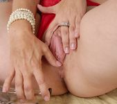 Heather - Karup's Older Women 5