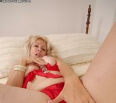 Heather - Karup's Older Women 9