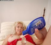 Heather - Karup's Older Women 10