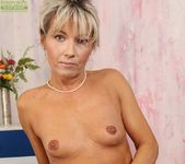 Janet Darling - Karup's Older Women 7