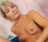 Janet Darling - Karup's Older Women 10