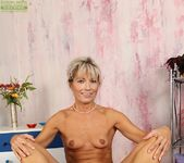 Janet Darling - Karup's Older Women 11