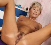 Janet Darling - Karup's Older Women 17
