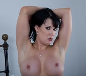 Tanya Cox - Karup's Older Women 4