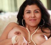 Sofia Reyes - Karup's Older Women 16