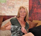 Pam Roberts - Karup's Older Women 5