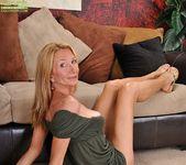 Pam Roberts - Karup's Older Women 7