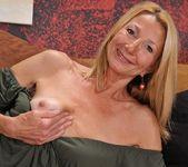 Pam Roberts - Karup's Older Women 8