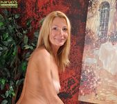 Pam Roberts - Karup's Older Women 11